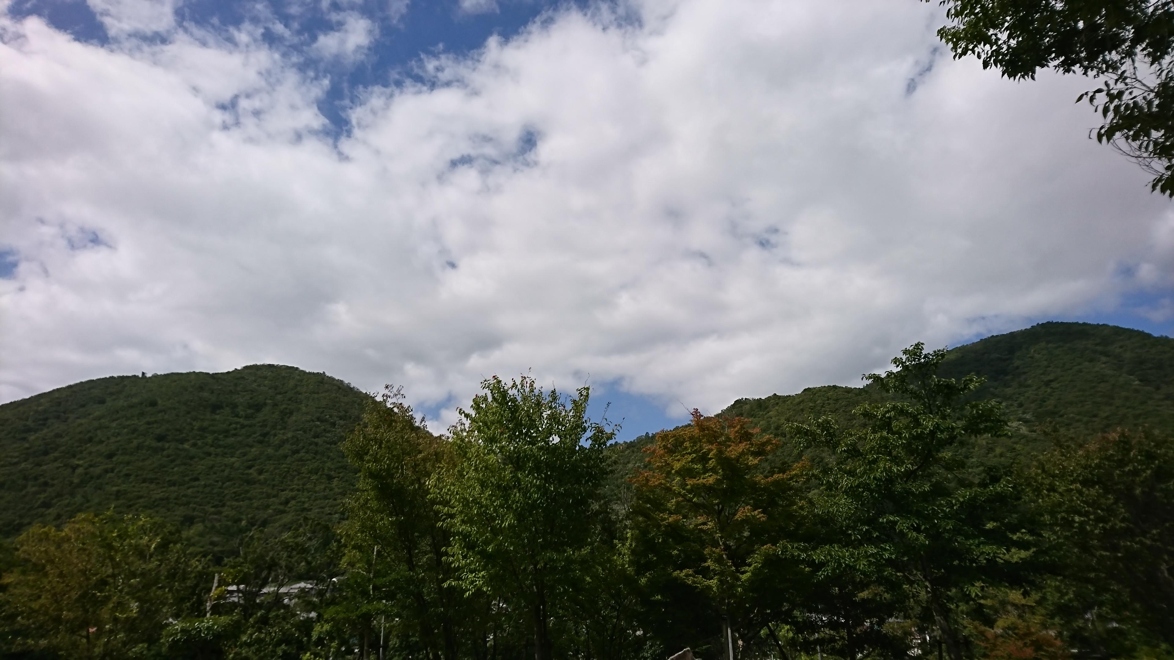 アップロードファイル 846-2.jpg