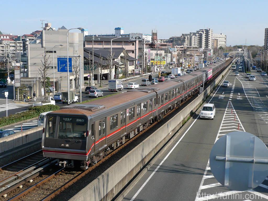 Osaka Metro, Browse Info On Osaka Metro - Citiviu.com